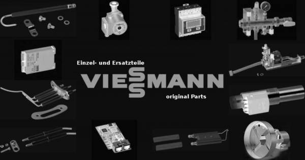 VIESSMANN 7811729 Wirbulator PD058