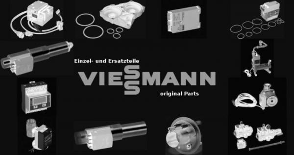 VIESSMANN 7836450 Leiterpl. CU401-B10 Regler