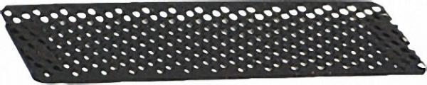 SURFACE Ersatzblatt für Blockhobel 140mm