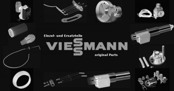 VIESSMANN 7812987 Verteilerrohr
