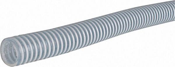 Spiralschlauch Aliflex 25mm x 25 m