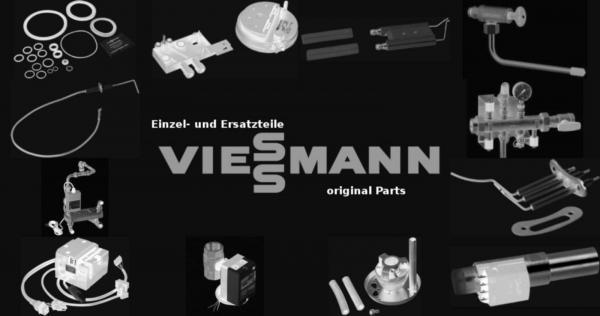 VIESSMANN 7836371 Adapterrohr VHGIII 63-80 kW