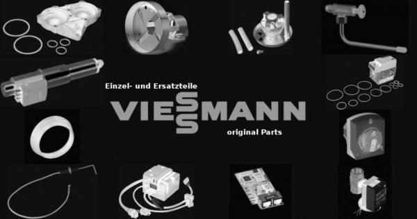 VIESSMANN 7822965 Kabelbaum 100/35/54/Hilfserde