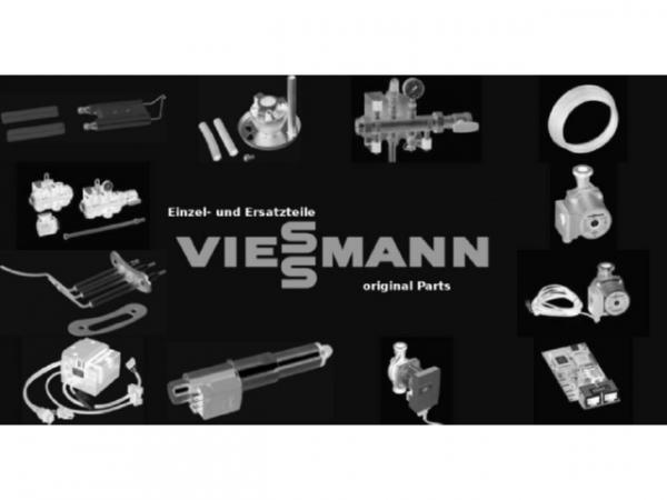 Viessmann Zündgasleitung 7811192