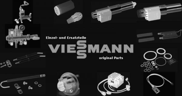 VIESSMANN 7825434 Systemverrohrung Vitocrossal DN50 VL