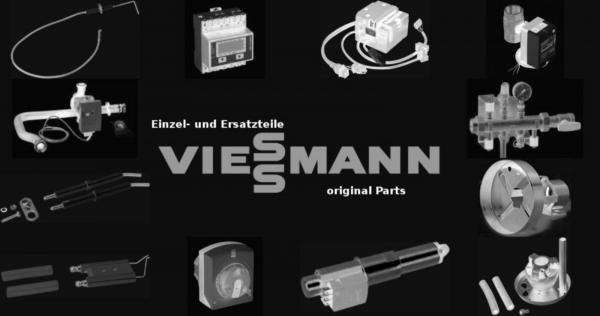 VIESSMANN 7253057 Umstellteile AVG24 > EG-L