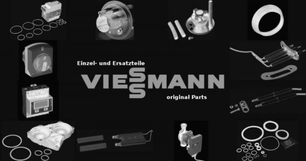 VIESSMANN 7812219 Schieber 4 DN15
