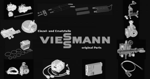VIESSMANN 7214097 Rauchgaskasten 75 -100kW Schraubbar