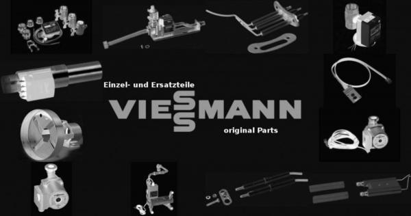 VIESSMANN 7408239 Gegenstecker