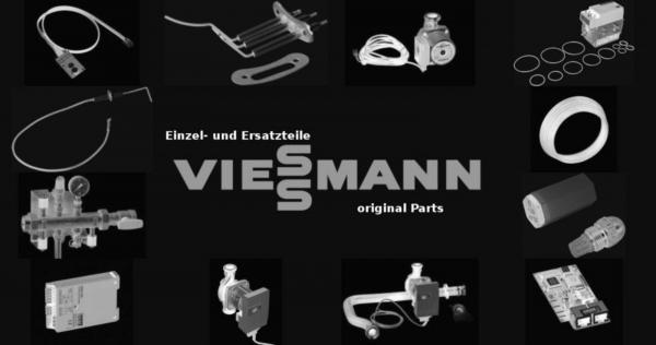 VIESSMANN 5071172 Scharniersegment SB 46