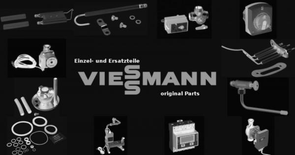 VIESSMANN 7841271 Kondensator GEA GBS757H-126