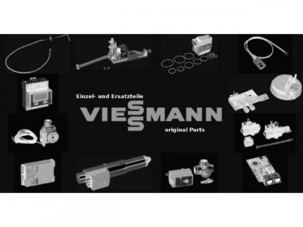 Viessmann Abdeckklappe 5204662