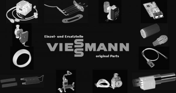 VIESSMANN 7841180 Regelung VBC114-C03