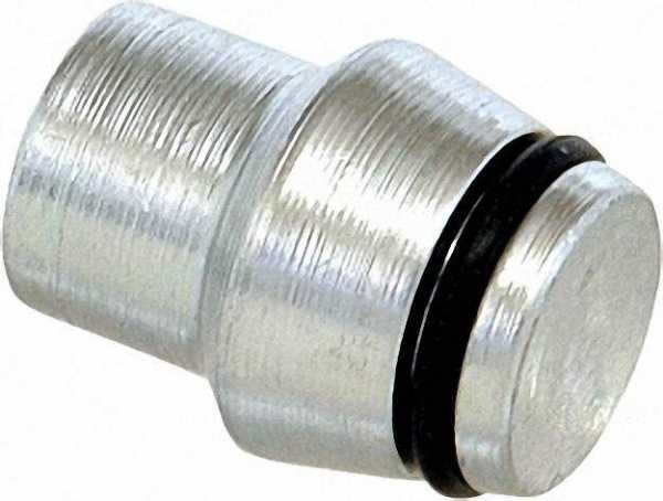 Verschlusskegel für Verschraubungskonen VKA22LCF