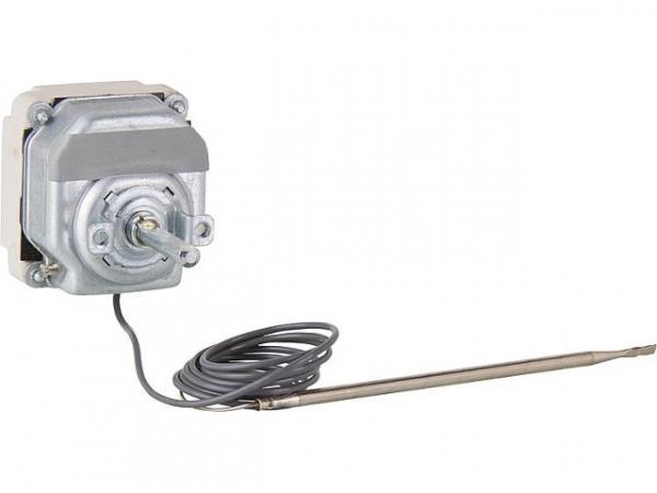 Kapillarrohr-Regler 50-300 Grad F4