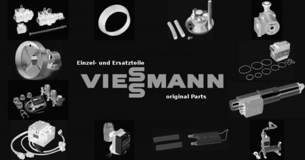 VIESSMANN 7331131 Wärmedämmblock