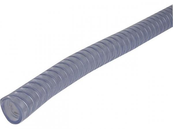 Spiralschlauch 25mm Typ Metal-Flex 30m