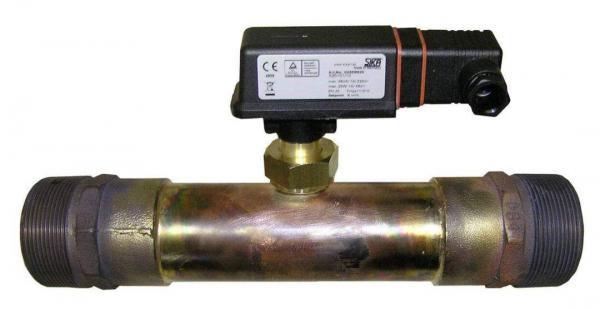 DIMPLEX 368240 DFS40-22 Durchflussschalter