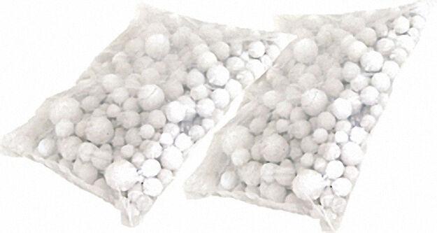 granulat fuer abgas kondensat neutralisation inhalt 25 kg. Black Bedroom Furniture Sets. Home Design Ideas