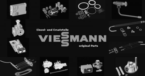 VIESSMANN 7828230 Schneckenkupplung