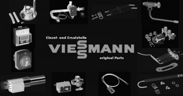 VIESSMANN 7815222 Digitalschaltuhr