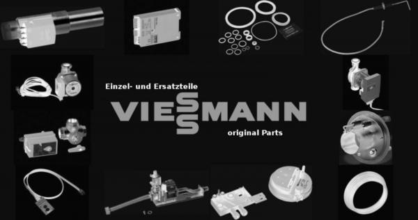 VIESSMANN 7817406 Oberblech