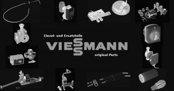 VIESSMANN 7835334 Seitenblech rechts