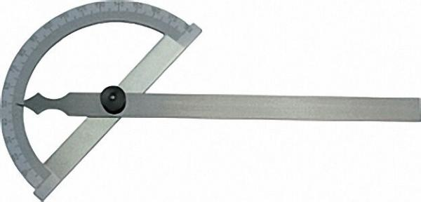 Gradmesser 300/200mm (H)