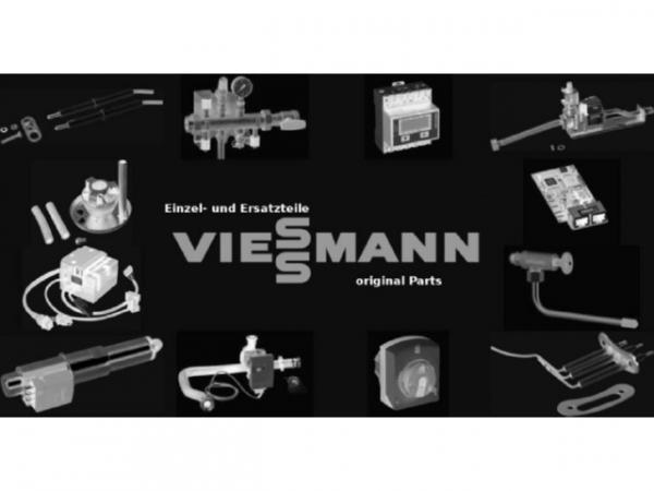 Viessmann Kabel-Set Batteriemodul 4.8A 7874009