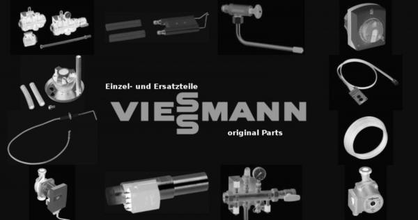 VIESSMANN 7812065 Wirbulator Paromat-Duplex PD010