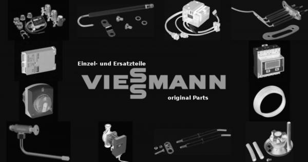 VIESSMANN 7231359 Mittelblech Atola 55kW