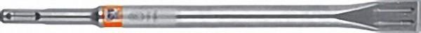 Flachmeißel SDS-plus Länge 250mm Breite 20mm (einzeln)