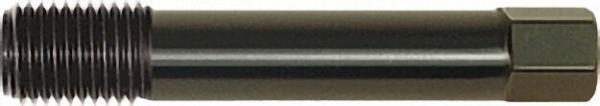 REMS Kernbohrzubehör Bohrkronen-Verlängerung 200mm