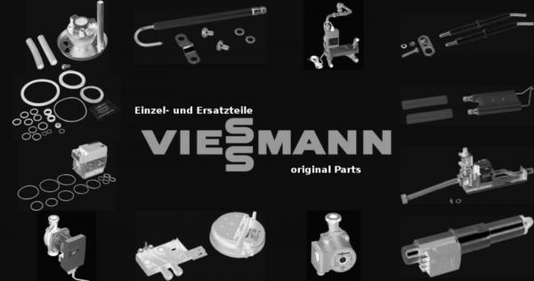 VIESSMANN 7817848 Ionisationselektrode