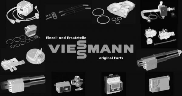 VIESSMANN 7817819 Wirbulator 2 Zug