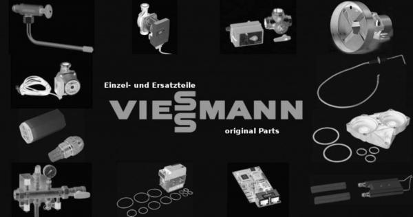 VIESSMANN 7832889 Ansteuermodul 10-14A NKU 230V