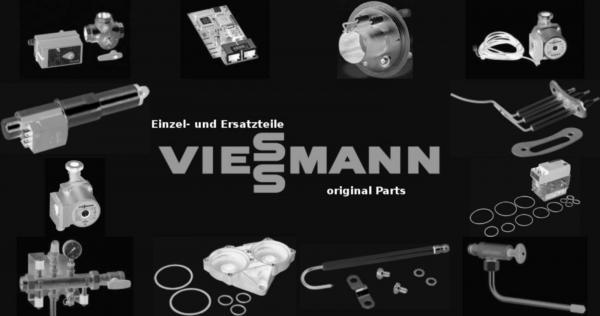 VIESSMANN 7834869 MKP-Kondensator 12µF