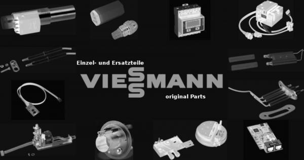 VIESSMANN 7817252 Gasblende VGA 1