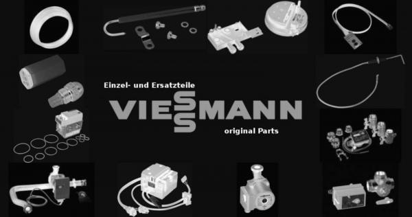 VIESSMANN 7837609 Wellschlauch 19x70/350