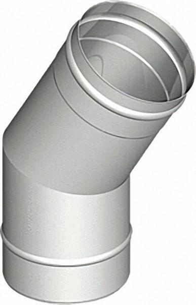 Segmentbogen 30° - 150 x 0, 6mm