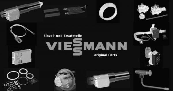 VIESSMANN 7821122 Dichtung N. ZG. Nr. 1869-4