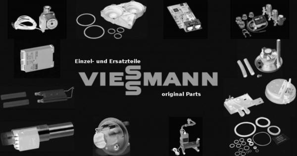 VIESSMANN 7814985 Getriebemotor Lignola