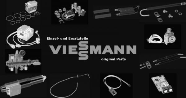 VIESSMANN 7838019 Softstarter Verdichter