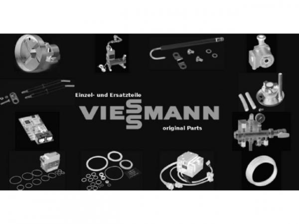 Viessmann Anschlussleitung 230V 7868434