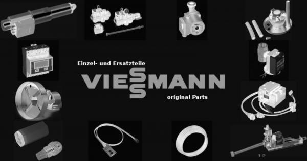 VIESSMANN 7810537 Riegel für Schauloch 3,0-4,0mm