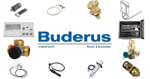 Buderus 7739600984 Logasys SL304 mit SB105-27 SMS290, 2xSKN4.0, RC310