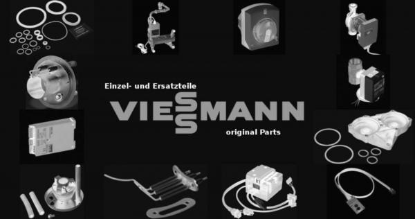 VIESSMANN 7401754 Leiterpl. SPR-SE
