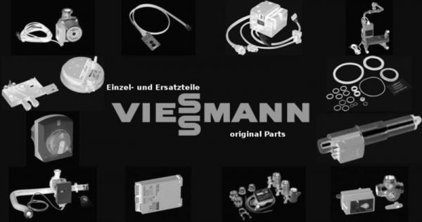 VIESSMANN 5204740 Kantenschutz