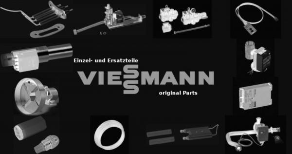 VIESSMANN 9532173 Seitenwand rechts
