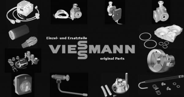 VIESSMANN 5380245 Distanzstück Brenneransteuerung für Brenneransteuerung